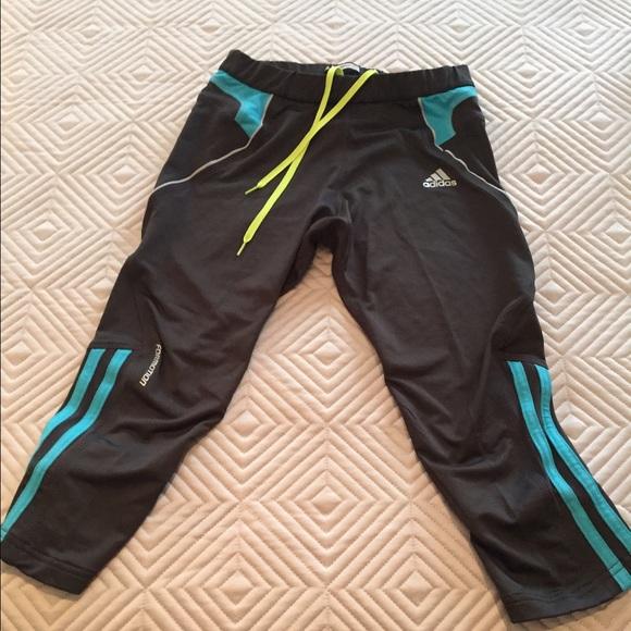 Adidas Pants Response Capri Adidas 15600 Pants | 96ec8a2 - sfitness.xyz