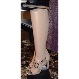 Salvatore Ferragamo Shoes - 💐4X HOST PiCK💐Ferragamo's Best in Boots & Shoes.