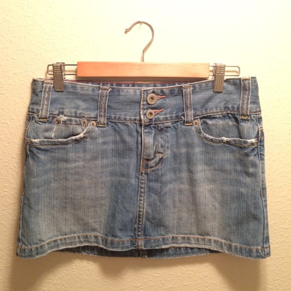 56 american eagle outfitters dresses skirts