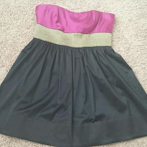 Dresses & Skirts - •● Cocktail dress ●•