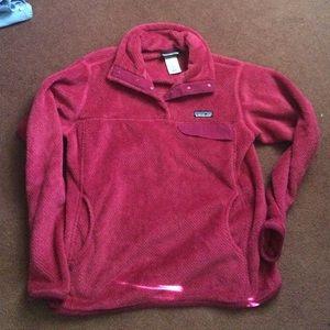 Patagonia Jackets & Coats - Pink Patagonia