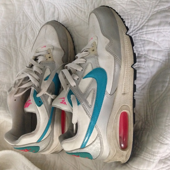 best website 6814a d57cb Used womens nike air max. Nike. M 55bfa14b54f0a8601d018666.  M 55bfa14cbab32d61b7018b22. M 55bfa14dc46d1f6af6018933