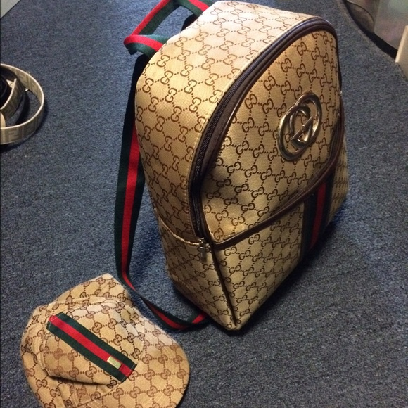 61bf2322aa09 Gucci Book Bags For Sale | Stanford Center for Opportunity Policy in ...