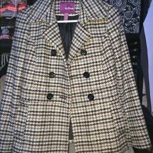 b091f777d Epic threads Jackets   Coats