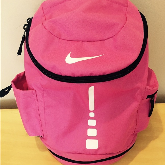 cb7bc9e7b2b6 Buy nike elite backpack 2014   up to 69% Discounts