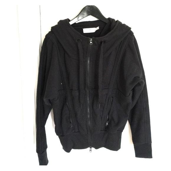 b605564b00e0 Adidas by Stella McCartney Jackets   Coats