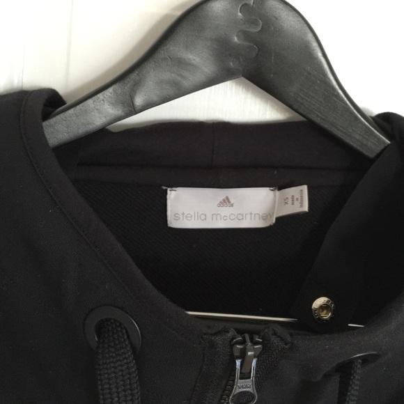 Adidas Giacca Stella Mccartney 6t4eRVTOH