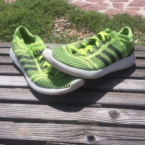 Le Adidas Elemento Scarpa Poshmark