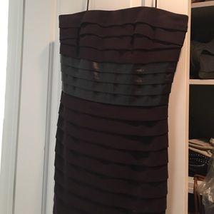 Carmen Marc Valvo Dresses & Skirts - Dress