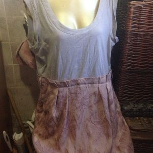 Charlotte Ronson Dresses & Skirts - I love ronson dress
