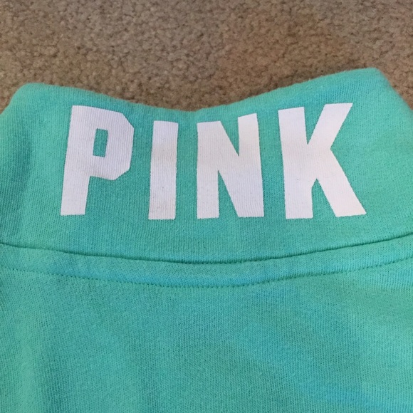 PINK Victoria&39s Secret - Brand PINK Jacket from Haley&39s closet on