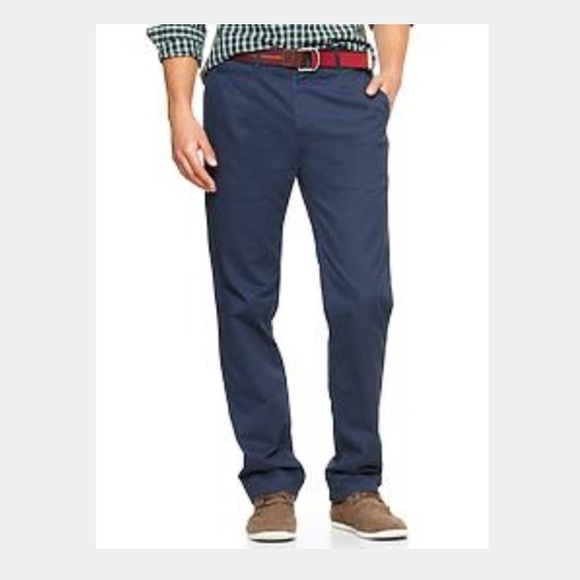 largest selection of 2018 shoes best quality for Navy blue Polo Khaki slacks