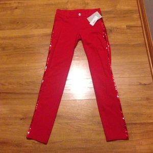 Pants - NWT Girls size 12 sequins dress pants
