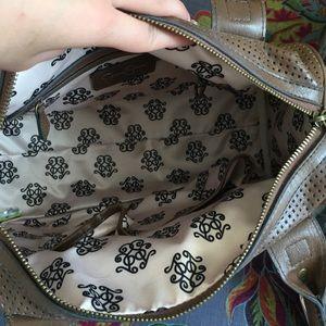 Jessica Simpson Bags - Jessica Simpson handbag