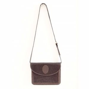 ysl classic sac de jour bag - Yves Saint Laurent on Poshmark