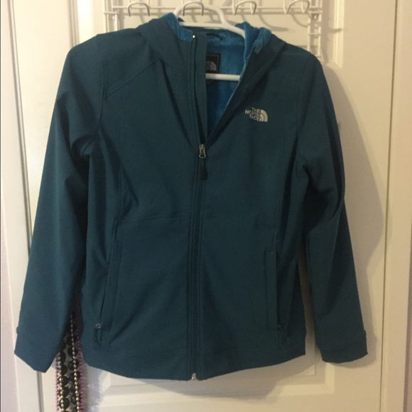 60 off the north face jackets amp blazers womensthe