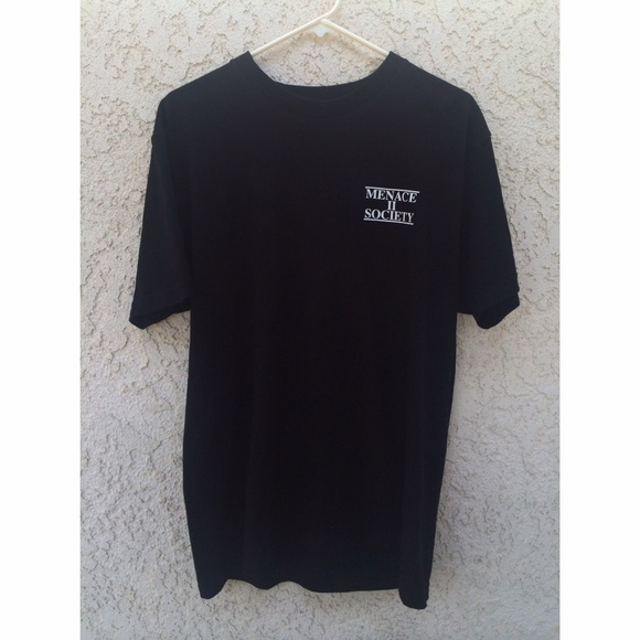 a6436a738b6 MEN Supreme Menace II Society shirt. M_55c0125c2bbdeb6fc601bb5f
