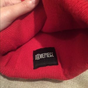 6f424cf698a Urban Outfitters Accessories - Dimepiece Ain t No Wifey Beanie SALE