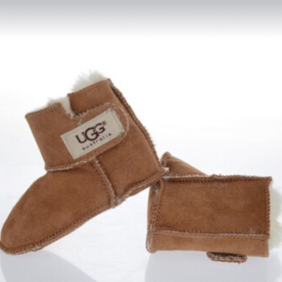 infant uggs size 5