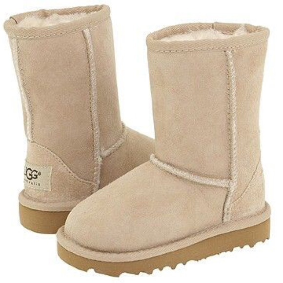 80% off UGG Other