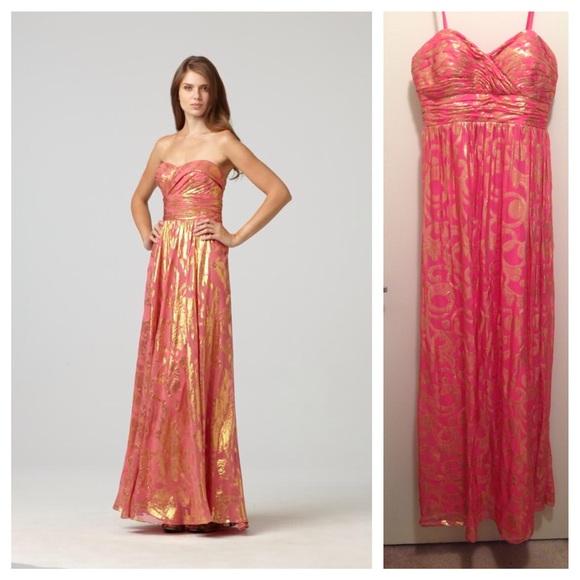 Aidan Mattox Prom Dresses - Ocodea.com