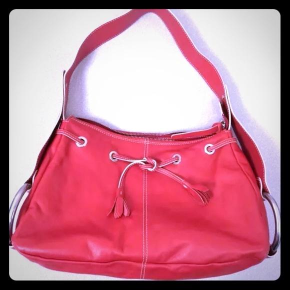BAGS - Handbags Hogan TGRqSNx