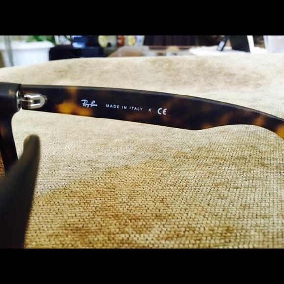 0d1ec60917 Ray Ban Sunglasses Wholesale Usa