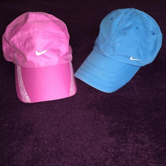 Girl s Nike Baseball Caps. M 55c121ccdbda255c77021203 ccc4f3a5918