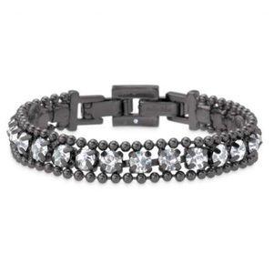 Stella & Dot Urbane Bracelet