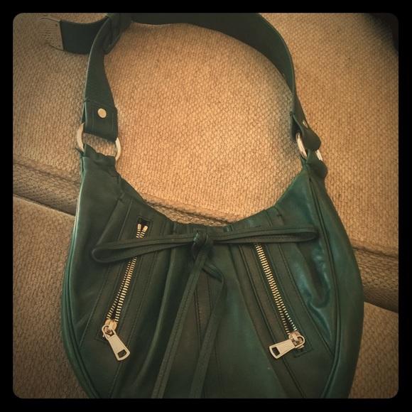 Vintage Yves Saint Laurent Handbags Yves St Laurent Bags