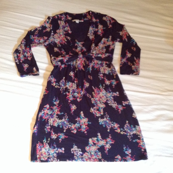 Boden dresses lookup beforebuying for Johnny boden sale