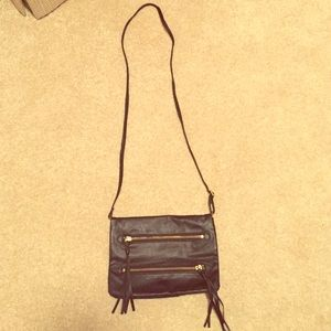 H&M Crossbody/ Shoulder Bag