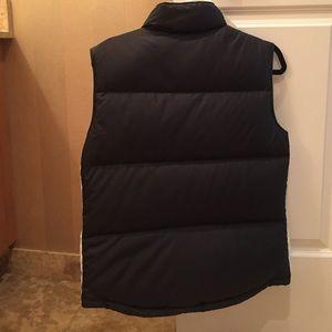 Ralph Lauren Jackets & Coats - Ralph Lauren puffy vest size medium