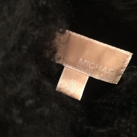 MICHAEL Michael Kors Jackets & Coats - Michael kors Mongolian lamb Fur Vest