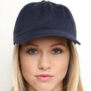 Brandy Melville Katherine hat