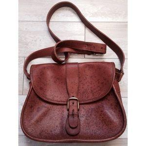 birkin replica  - 89% off Coach Handbags - Authentic Vintage British Tan Crossbody ...