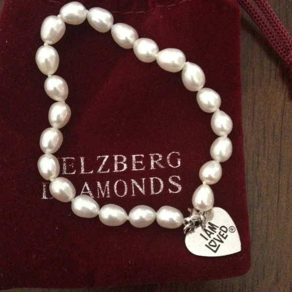 You searched for: helzberg jewelry! Etsy is the home to thousands of handmade, vintage, and one-of-a-kind products and gifts related to your search. No matter what you're looking for or where you are in the world, our global marketplace of sellers can help you find unique and affordable options. Let's get started!