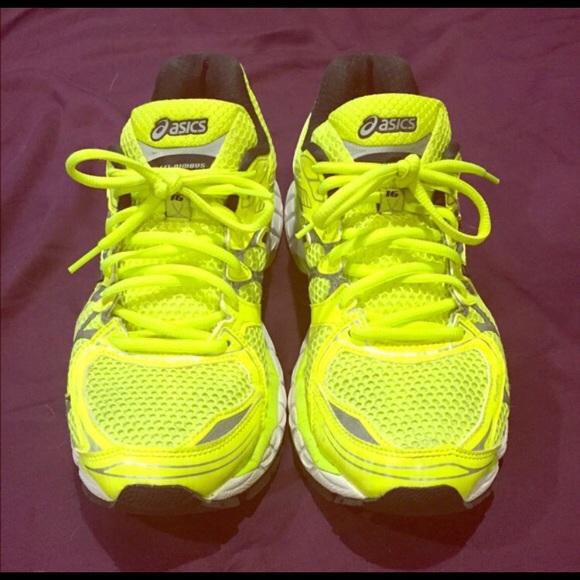 Asics Zapatos Talla 16 XhrK9PvYcb