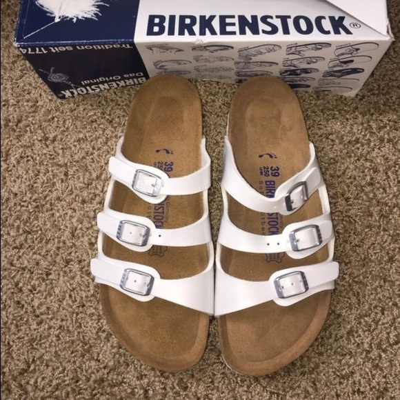 birkenstock florida size 39