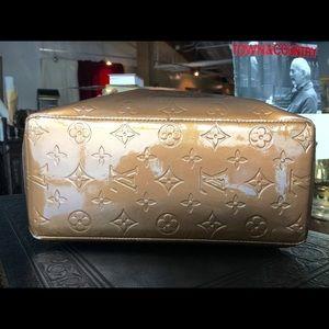 80 off louis vuitton handbags louis vuitton monogram for Miroir kat von d