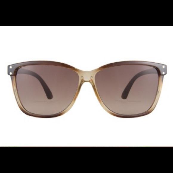 c3ac5282dfea All 7 Mankind Poshmark Alameda For Sunglasses Accessories Nwt 4wazAqxw