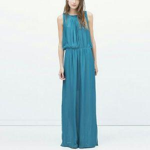 3 day clear out sale Zara dress (5149)