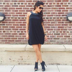 Emporio Armani Dresses & Skirts - EMPORIO ARMANI Silk Dress