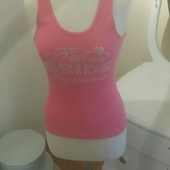 Find great deals on eBay for victorias secret tank top. Shop with confidence.