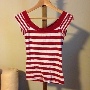 Tops - Where's Waldo shirt 😂