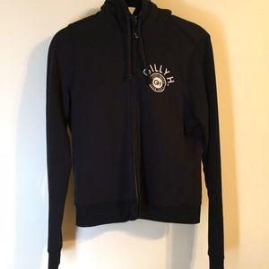Gilly Hicks Jackets & Blazers - Gilly Hicks Jacket