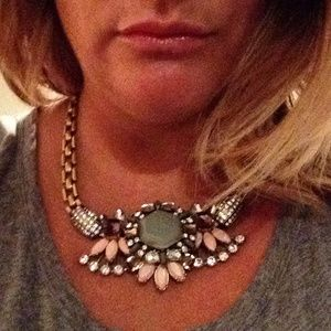 J. Crew necklace! Host pick 10/21/15 