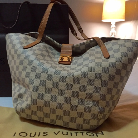 17% Off Louis Vuitton Handbags
