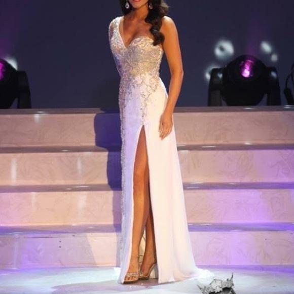 Ritzee Originals Dresses | Pageant Dress | Poshmark