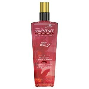 Activ Esscence Accessories - 🌷Moroccan Orchid & Amber ActivEssence Body Mist🌷